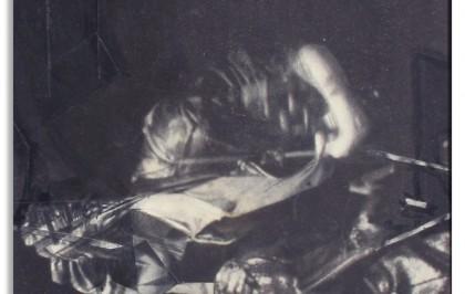 Nuit_et_reflets_1982