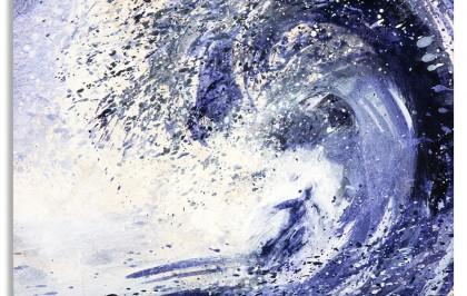 Surfeur2