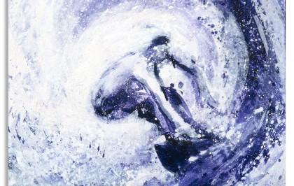 Surfeur_dans_le_tube