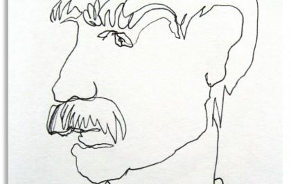 portrait10
